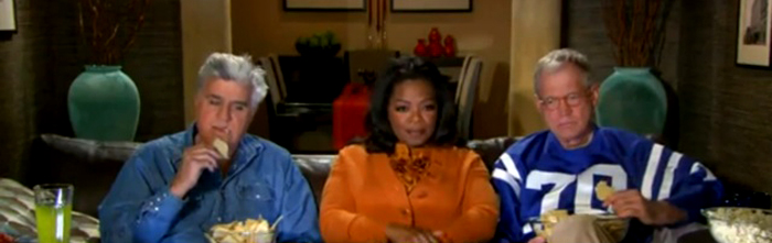 Oprah Leno Letterman Hz1
