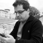 """Ricardo Galli: «Si existen países que son paraísos fiscales, habrá paraísos digitales"""""""