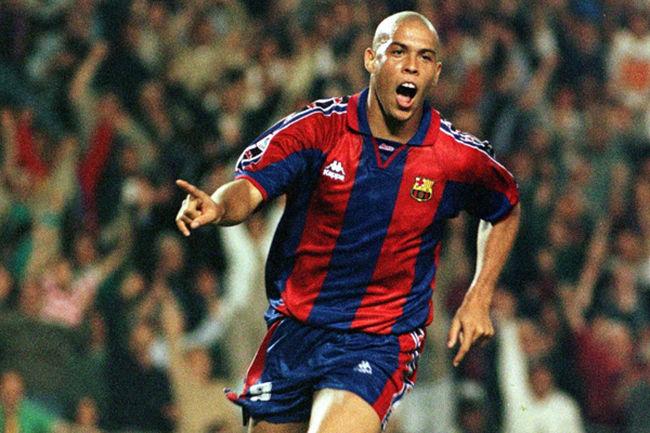 [Imagen: Ronaldo-barcelona.jpg]