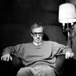 Woody Allen (II): Años 80