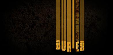 buried2