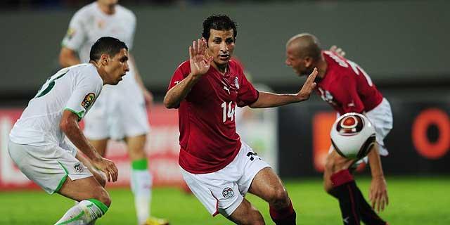 egipto argelia 2
