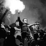 ¡No es fútbol, es geopolítica!