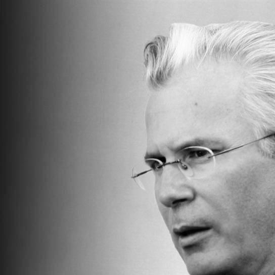 Mario Conde: De los juicios políticos
