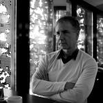 Juan Botas:  «La ciencia debería ser una cuestión de Estado, no política»