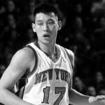 El fenómeno Jeremy Lin, un triunfo de película