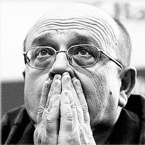 Ramón Besa: Intercambio de rehenes