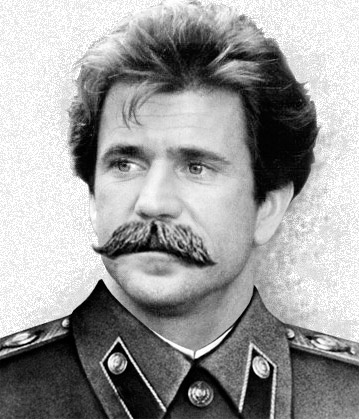 Javier Gómez: Birobidjan, el trastero judío de Stalin