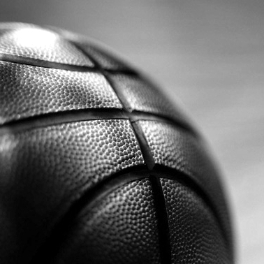 NBA: Pifias históricas del Draft