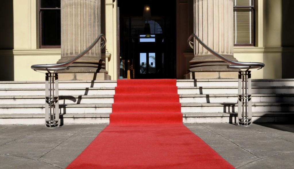 red carpet2