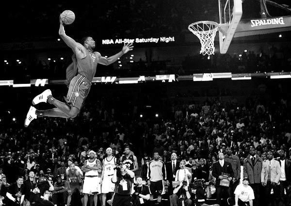 Mercado NBA 2012: Lo que fue y lo que no fue en la locura del jueves