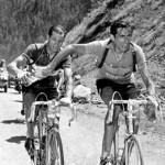Gino Bartali y Fausto Coppi: La leyenda del ciclismo italiano