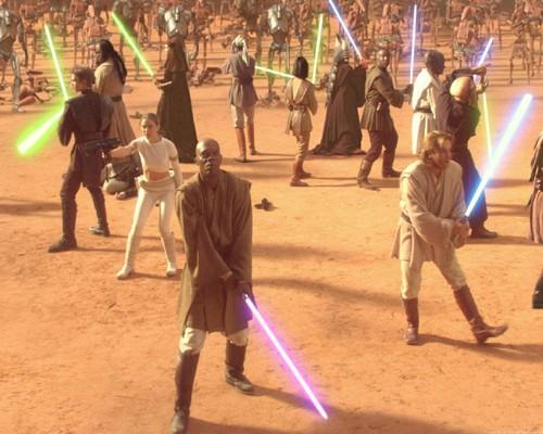 Jedi_circle