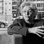 Soledad Gallego-Díaz: «El País no es un periódico de izquierdas; nunca lo ha sido y nunca ha pretendido serlo»