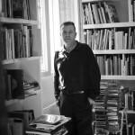 Vicente Todolí: «Una obra sola no significa nada, el arte es panteísta»