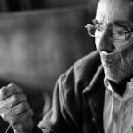 Enrique Meneses: «El futuro son los bloggers»