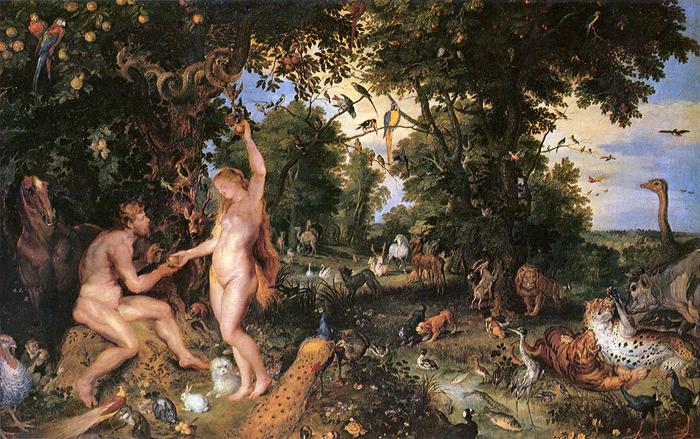 http://www.jotdown.es/wp-content/uploads/2012/04/Jardin-del-Eden.jpg