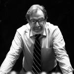 Juan Luis Cebrián: «La crisis de la prensa no es una crisis, es un cambio de paradigma»