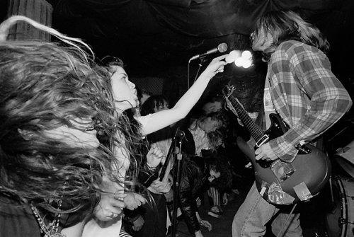 Kurt Cobain 02