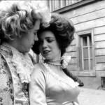 Las tribulaciones de Mozart