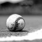 ¿Fútbol o béisbol?