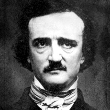 Edgar Allan Poe, el sueño de un suicida y el disparo al lector