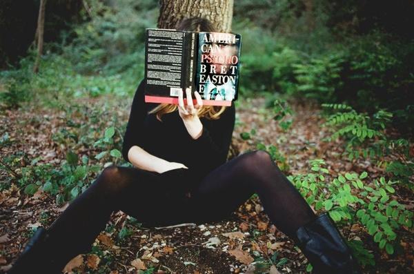 mujeres que leen 8