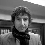 """Toni Garrido: """"La prueba de que no hay que recortar en educación es la clase política española"""""""