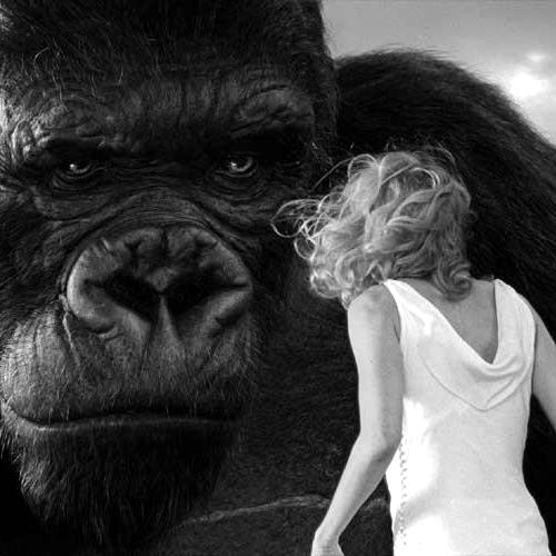 El bestialismo y sus monstruosos engendros