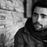 Dani Mateo: «En Cataluña somos un poco hobbits, tenemos miedo a todo lo que sea de fuera de La Comarca»