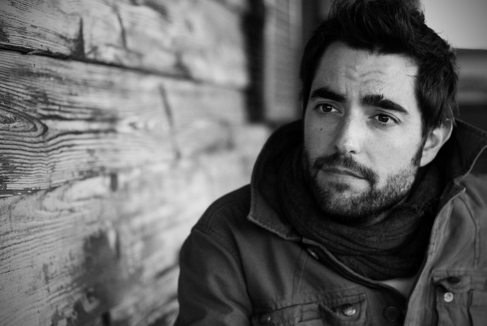 """Dani Mateo: """"En Cataluña somos un poco hobbits, tenemos miedo a todo lo que sea de fuera de La Comarca"""""""