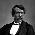 Ricardo Cantalapiedra: Doctor Livingstone, supongo