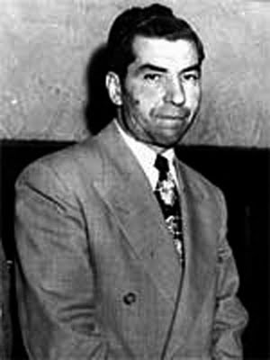 Lucky Luciano1