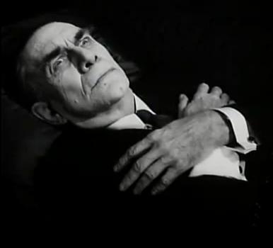 Martin Landau1
