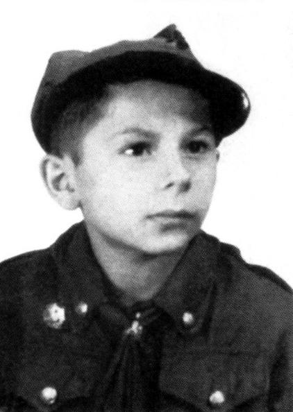 Polanski2