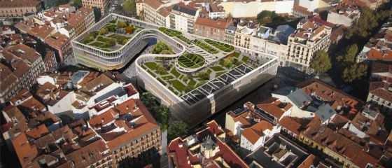 Centro-Comercial-Plaza-de-la-Cebada.jpg