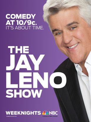 The Jay Leno Show2