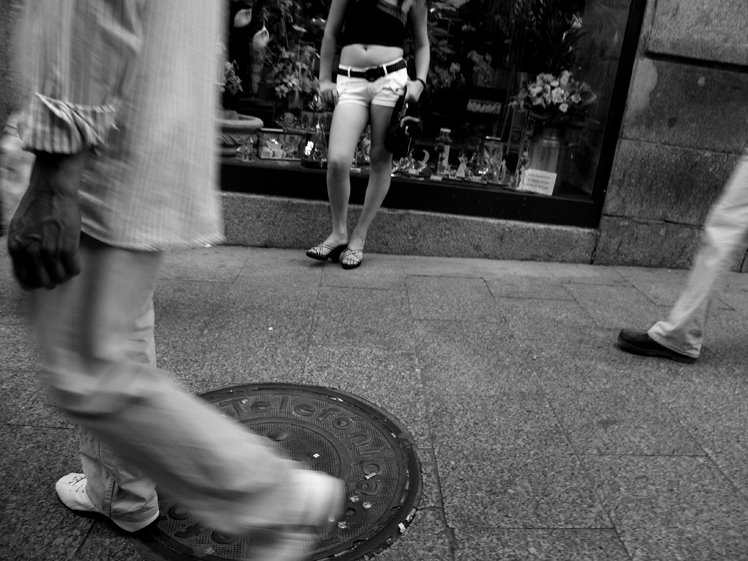 opiniones de prostitutas en huelva servicios señoritas