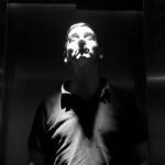 Javier Giner: Un puñado de razones para leer a Javier Calvo