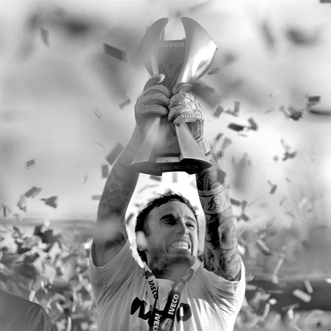 Campeonato argentino: ¿el fin de la esquizofrenia?