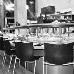 Restaurante Summa