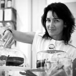 Ángeles González-Sinde: «Me he sentido como en una guerra fundamentalista»