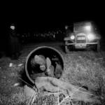 Lucky Luciano (II): La Guerra de los Castellammarese