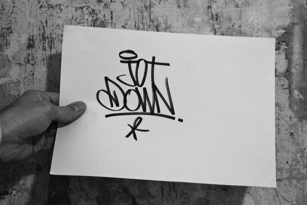 Boamistura para JotDown Magazine