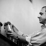 Ettore Messina: «Con la crisis he descubierto que sois como los italianos»