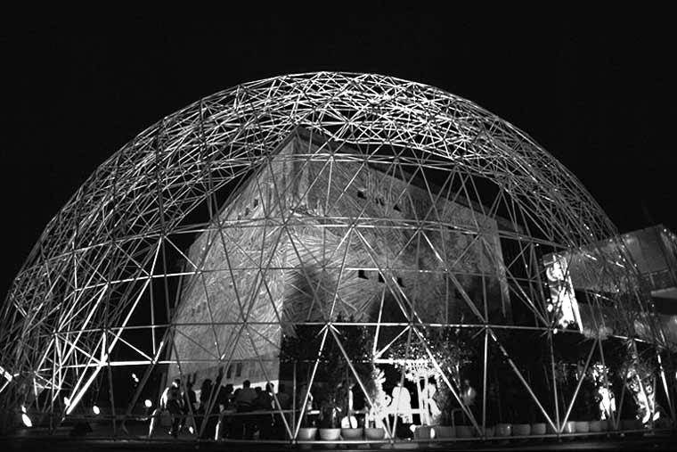Expo Sevilla 92 1