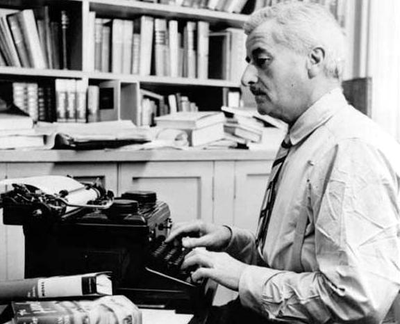 Faulkner 2