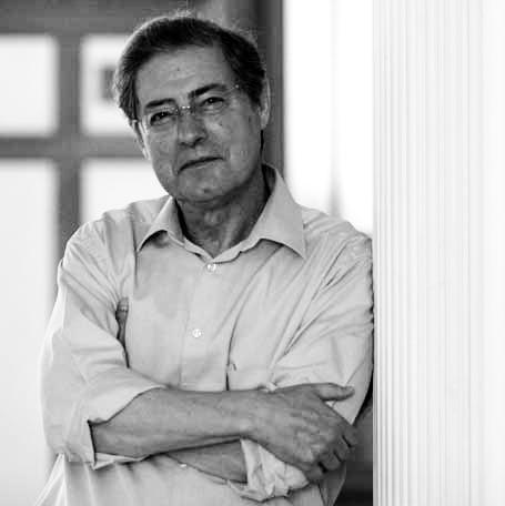 Félix de Azúa: Primera alabanza del año