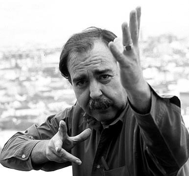 José Antonio Pérez: El extraño origen de Humor Amarillo