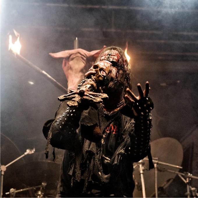Mayhem 03 Eric Pamies